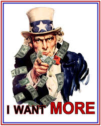 Uncle-Sam-More