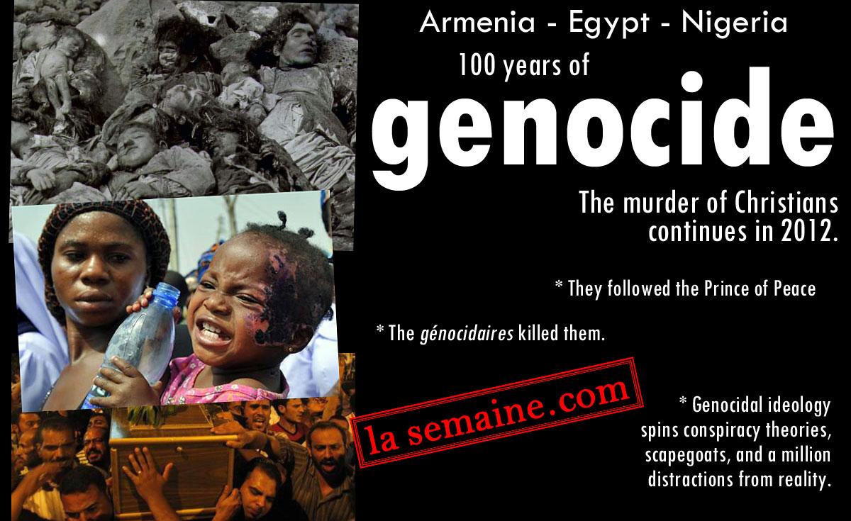 genocide-2012