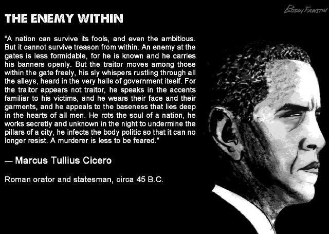 obama-the-enemy-within