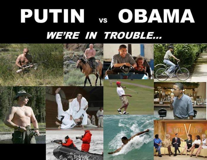 putin-vs-obama