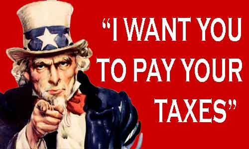 taxes-uncle-sam