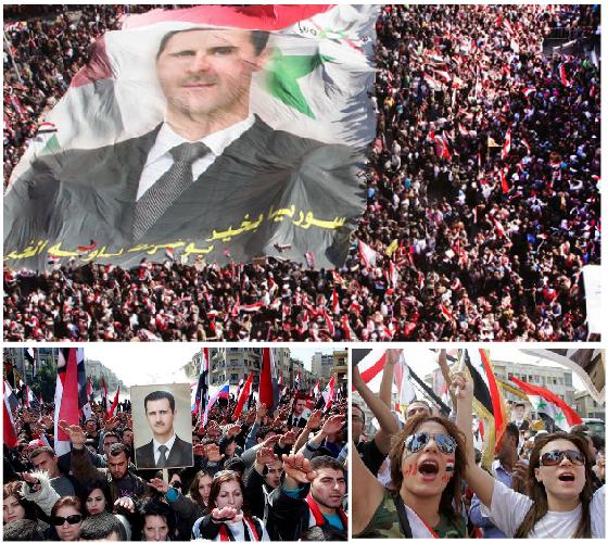 Assad_Montage