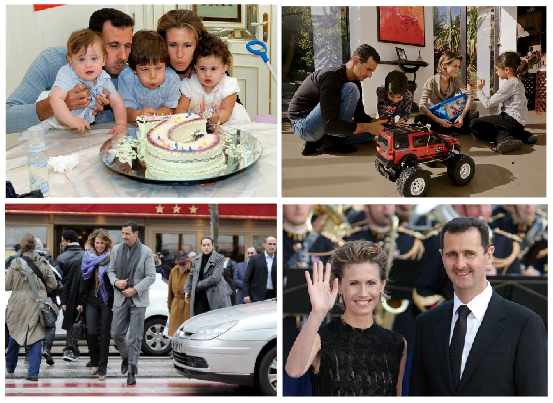 Assad_family