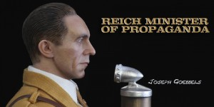 Goebbels1