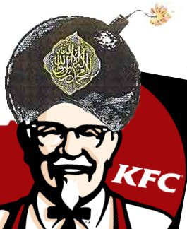 Muslim Colonel