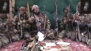 Muslims Nigeria