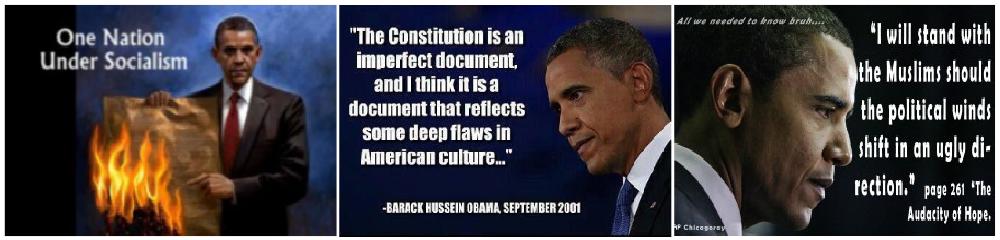 Obama_Montage
