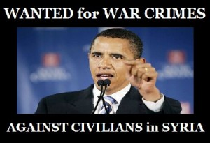 obama-wanted-for-war-crimes