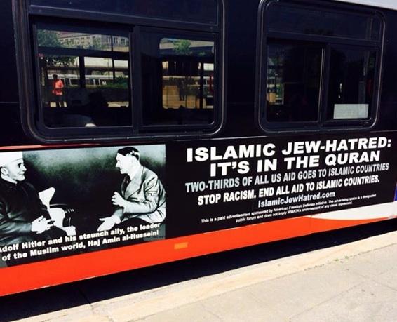 Hitler_Bus_ad