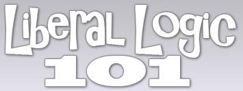 Liberal_Logic_Logo