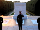 "Memorial Day – ""It is they"""