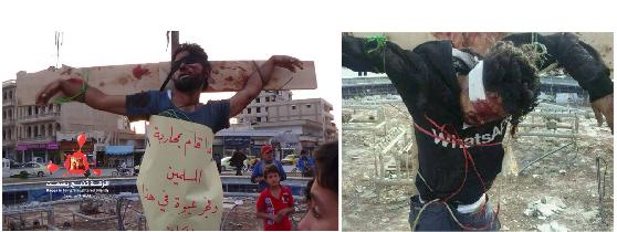 Syria_Cr2
