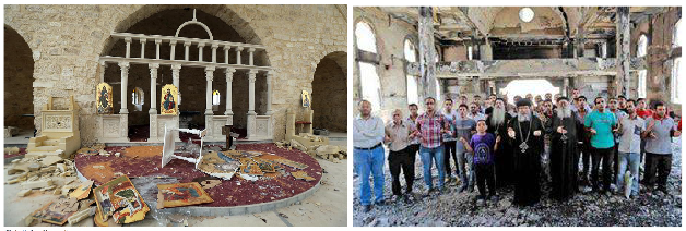 Syrian_Churches_3