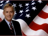 Trey Gowdy – All American