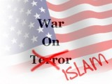Islam in America – The Facts