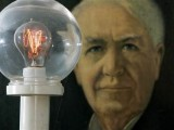 The Lightbulb 1879 – 2014 – Here's Why