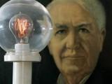 The Lightbulb 1879 – 2014 – Here's Why
