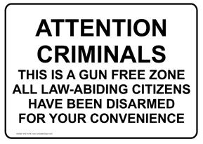 Gun_Free