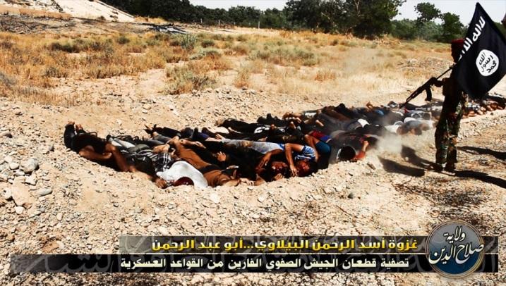 Islam-ISIS (3)