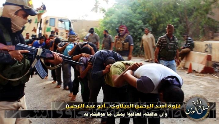 Islam-ISIS (5)