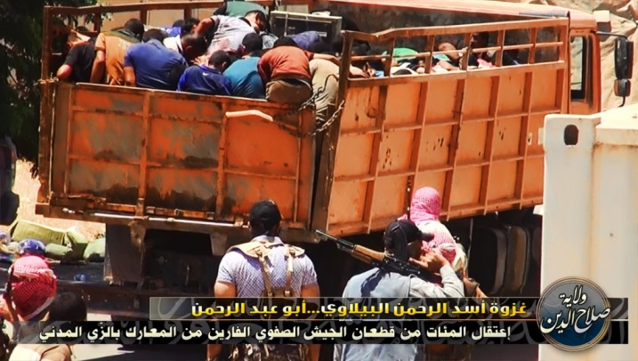 Islam-ISIS (6)