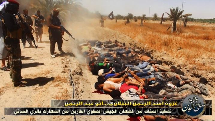 Islam-ISIS (7)