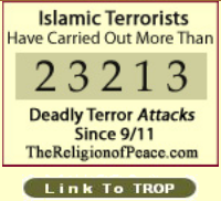 Islam_Attacks_6-24-14