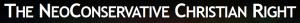 NeoConservative_Logo