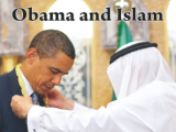 Obama and Islam – Exhibit #?????????