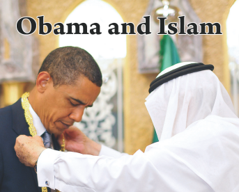 obama relationship with muslims