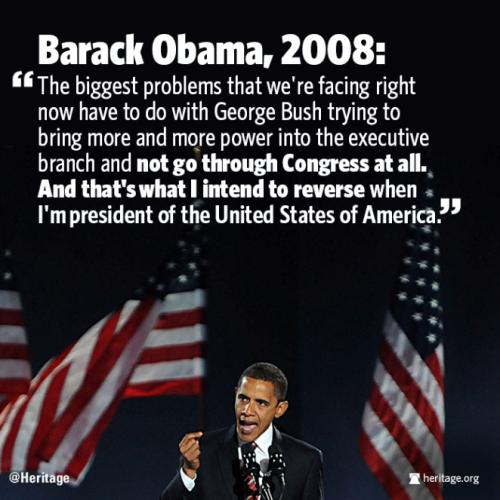 ObamaLies2008