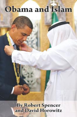 Obama_and_Islam