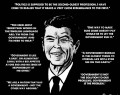 Remembering An American President