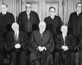 7 Lawyers That Day….
