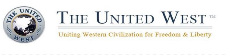 United_West