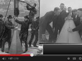 A Unique Video
