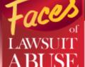 Lawsuits Take Swings Away From Kids