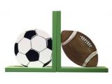 Soccer – The Bottom Line