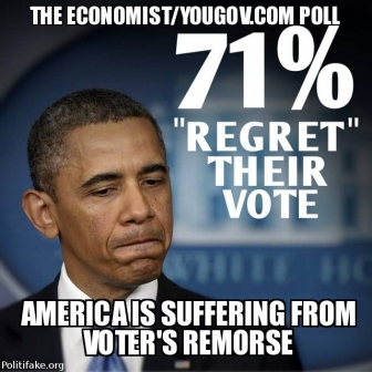 voters-remorse-the-economist